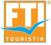 FTI_Touristik_Logo_NEU_03