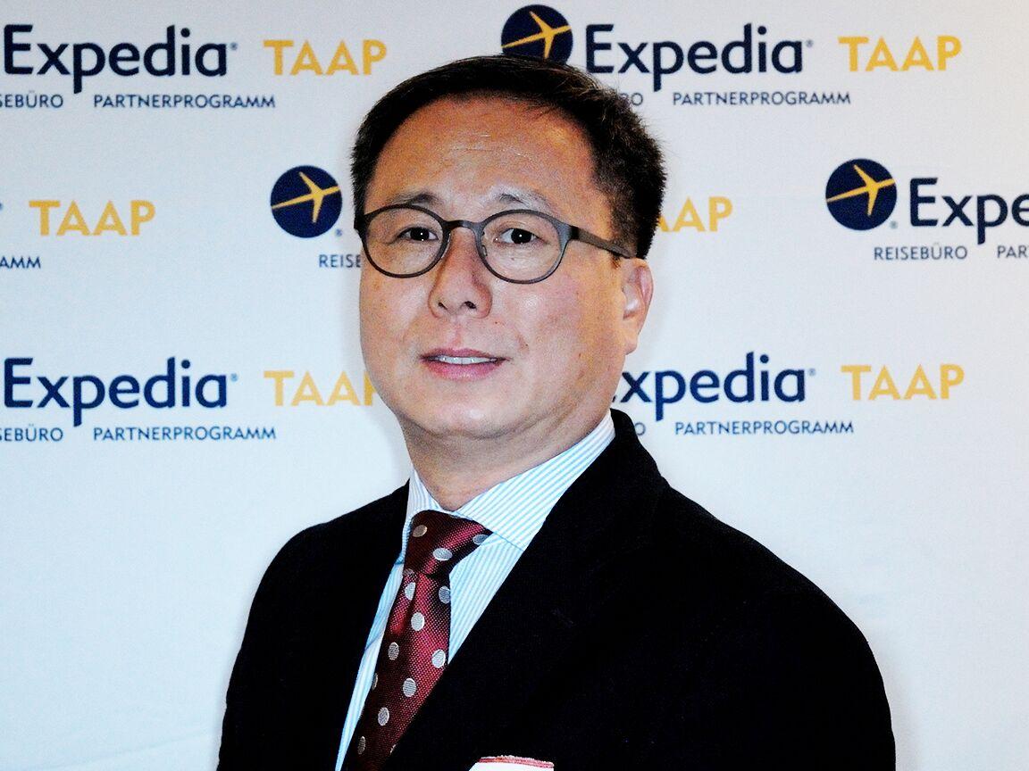 dr-yun