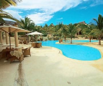 kenia_swahili_beach7