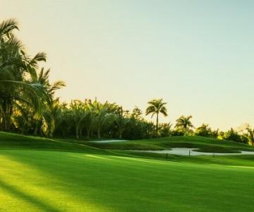 golf_reisen3