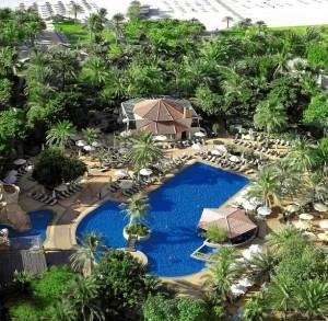 habtoor_grand_beach_resort1