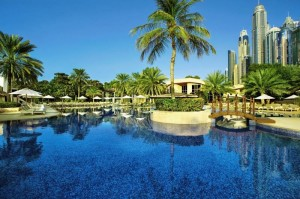 habtoor_grand_beach_resort6