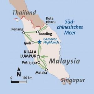 malaysia_reisen2