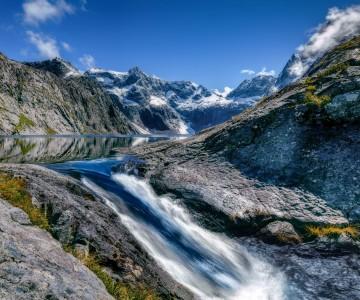neuseeland_reisen5