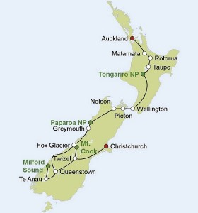 rundreise_neuseeland_reisen1