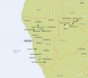 namibia_reisen2